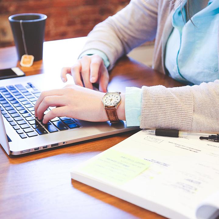 社会保険完備の求人を探す
